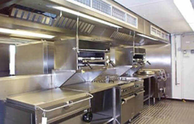 service hoodcleaning county for exhaust restaurants los kitchen cleaning hood in angeles irvine orange commercial restaurant services