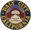 Daly City Approved Hood Cleaning Company