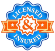 Licensed & Insured Livermore Hood Cleaning Company